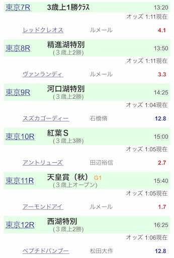 f:id:rakugaki_keiba2040:20191027011354j:image