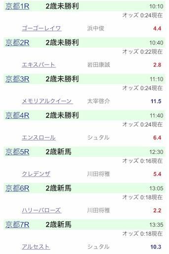 f:id:rakugaki_keiba2040:20191102003001j:image