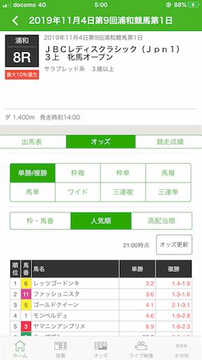 f:id:rakugaki_keiba2040:20191104050317p:image