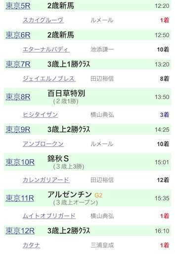 f:id:rakugaki_keiba2040:20191104234124j:image