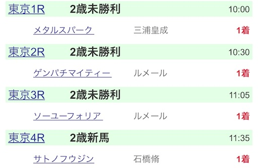 f:id:rakugaki_keiba2040:20191104234201j:image