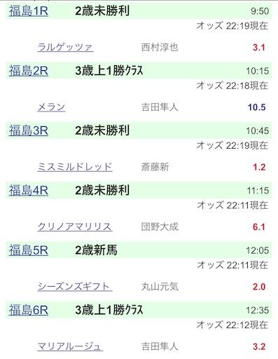 f:id:rakugaki_keiba2040:20191108222202j:image