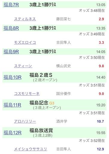 f:id:rakugaki_keiba2040:20191110040101j:image