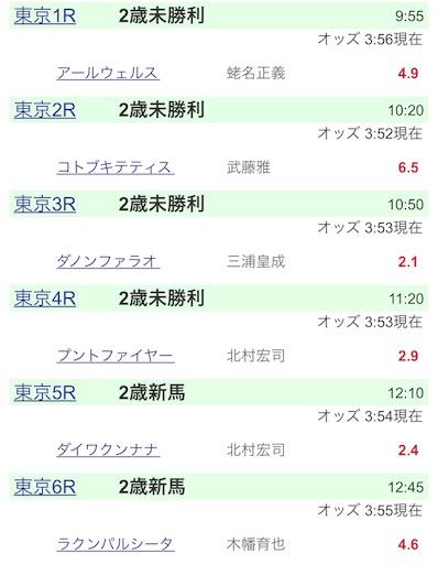 f:id:rakugaki_keiba2040:20191110040112j:image