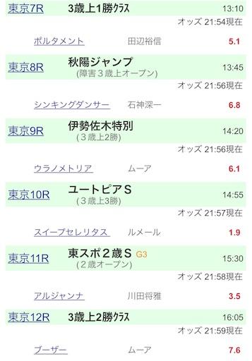 f:id:rakugaki_keiba2040:20191115220547j:image