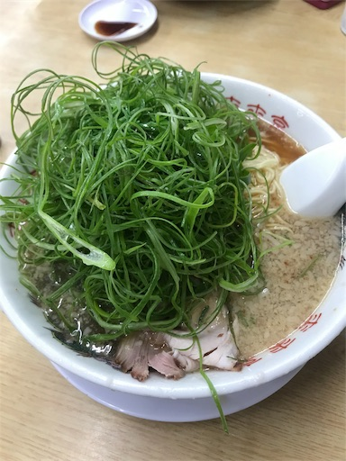 f:id:rakugaki_keiba2040:20191117074438j:image