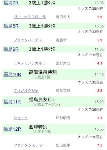 f:id:rakugaki_keiba2040:20191117074457j:image