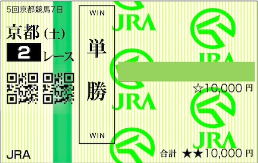 f:id:rakugaki_keiba2040:20191122231659j:image