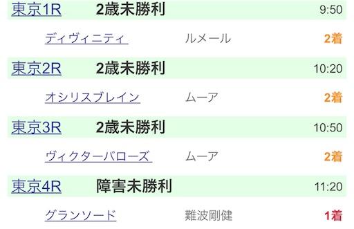 f:id:rakugaki_keiba2040:20191123214820j:image