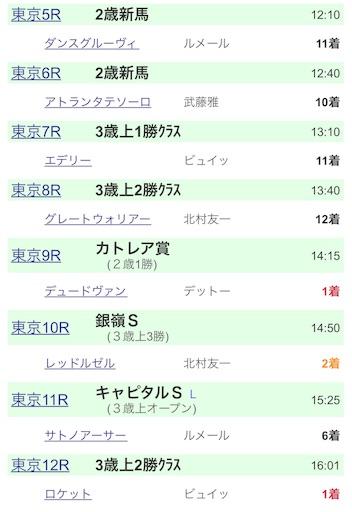 f:id:rakugaki_keiba2040:20191123214839j:image
