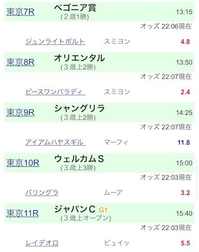 f:id:rakugaki_keiba2040:20191123221014j:image