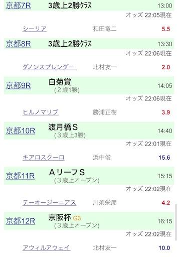 f:id:rakugaki_keiba2040:20191123221025j:image