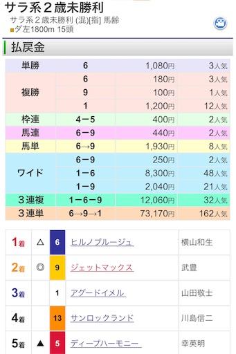 f:id:rakugaki_keiba2040:20191201212922j:image