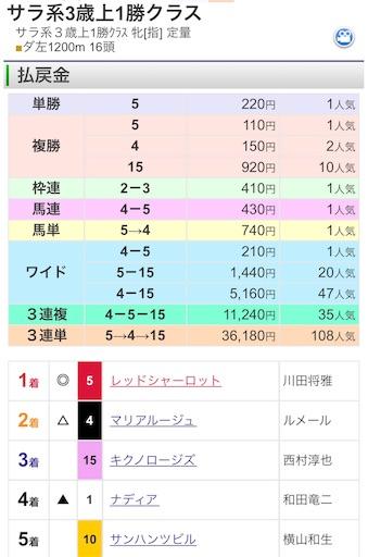 f:id:rakugaki_keiba2040:20191201212930j:image