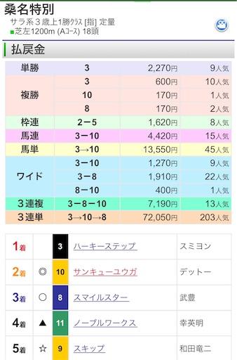 f:id:rakugaki_keiba2040:20191201213054j:image