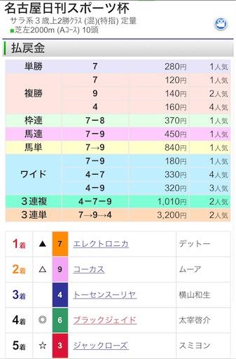 f:id:rakugaki_keiba2040:20191201213101j:image