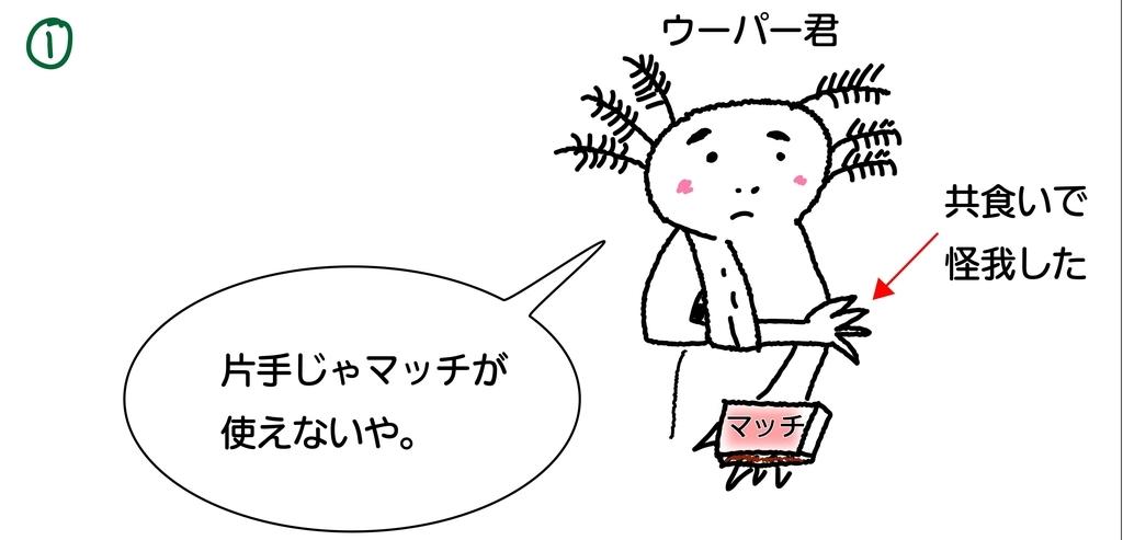 f:id:rakugoafro00:20181228164641j:plain