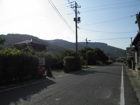 f:id:rakuhokusonshi:20180830075034j:image