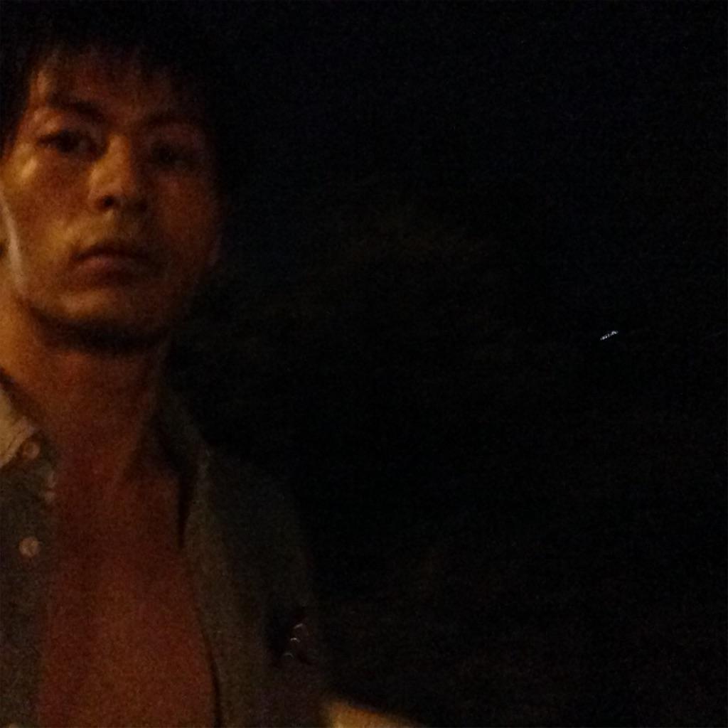 f:id:rakuiki:20180209021124j:image