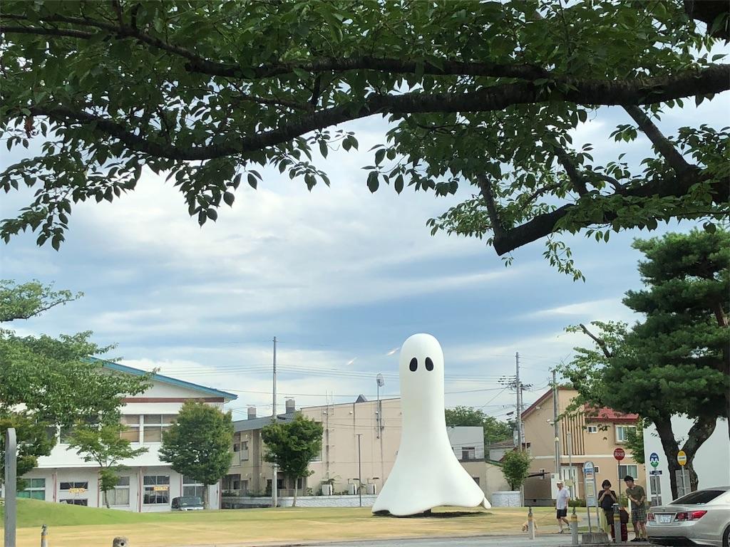 f:id:rakujirou:20190905073814j:image:w400