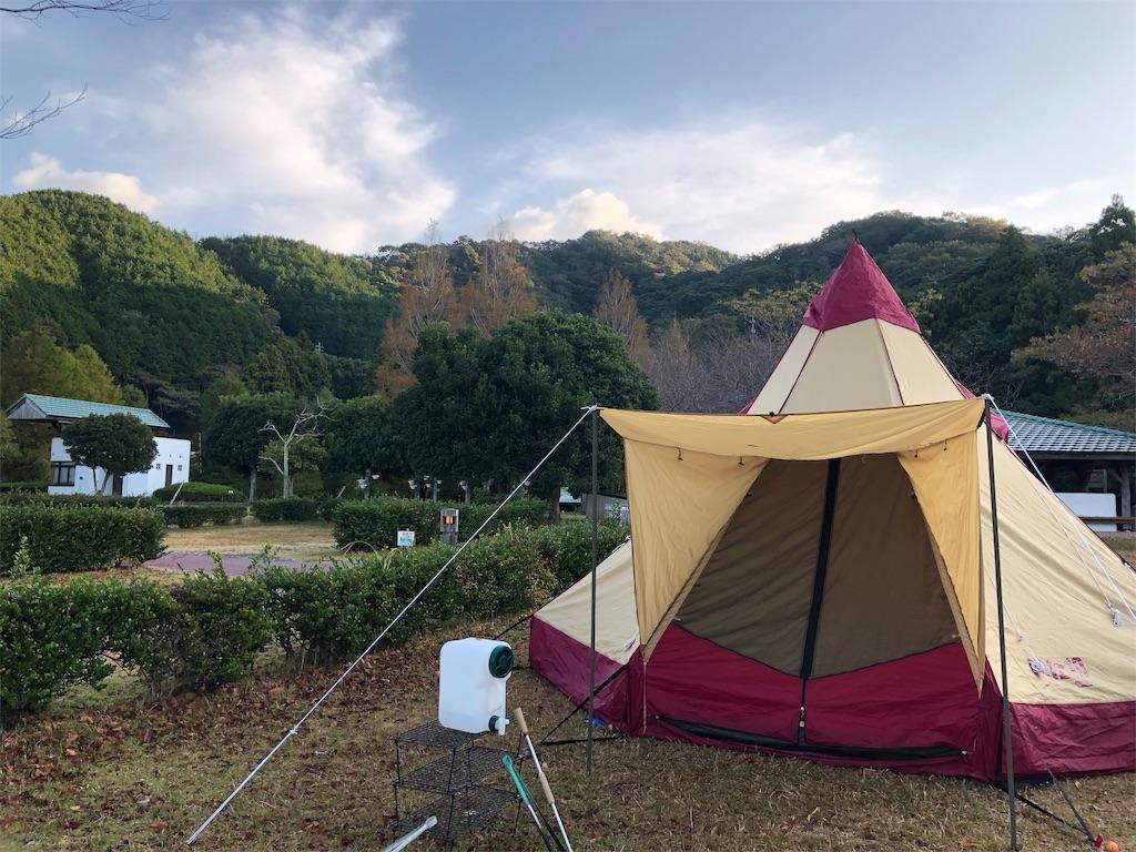 f:id:rakujirou:20191123230227j:image:w450