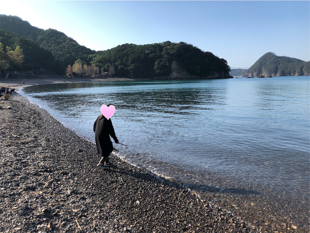 f:id:rakujirou:20191123230756j:image:w450