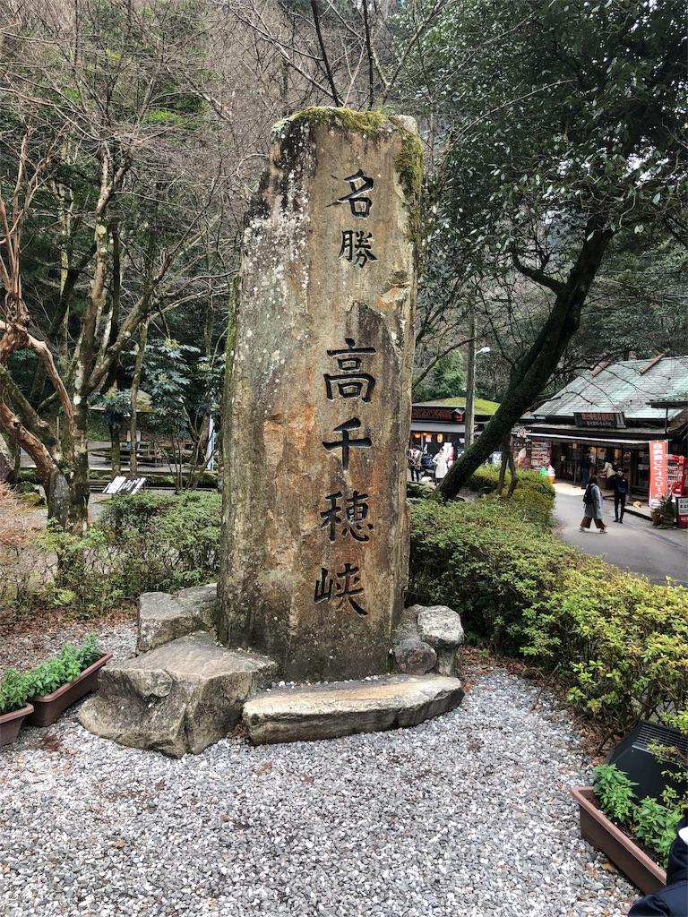 f:id:rakujirou:20200117125910j:image