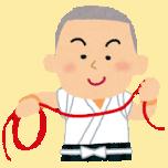 f:id:rakujirou:20200826225607p:plain