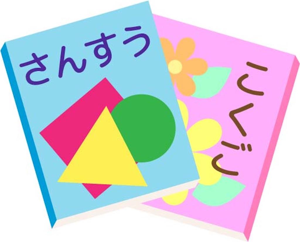 f:id:rakujirou:20200908212825j:plain:w350