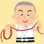 f:id:rakujirou:20200908234815p:plain