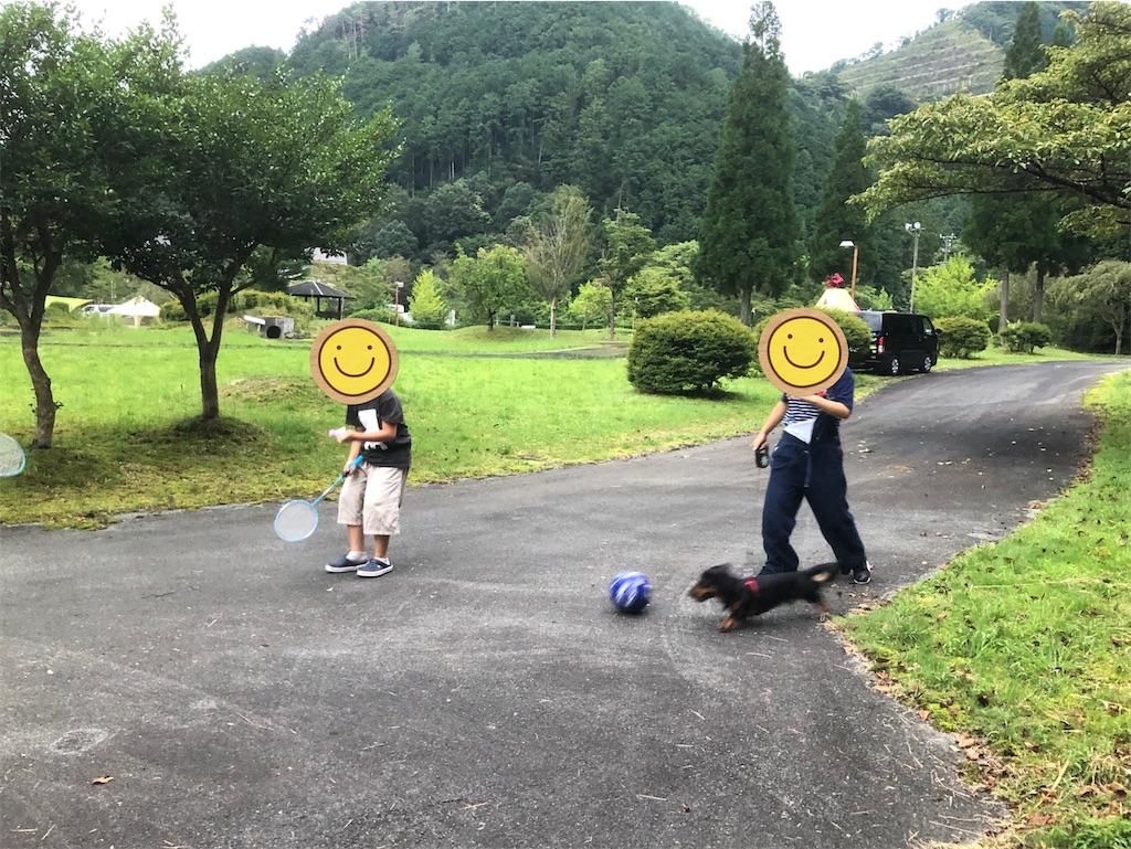 f:id:rakujirou:20201005125529j:plain:w400