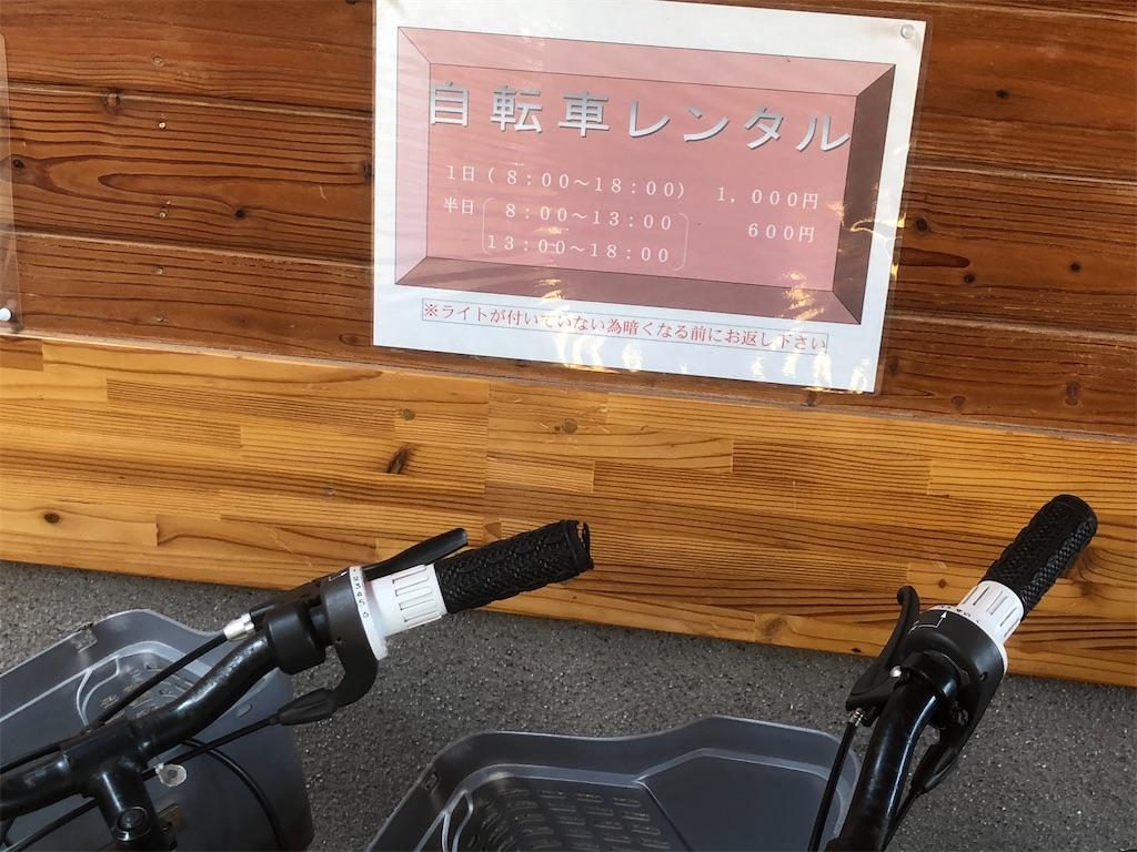 f:id:rakujirou:20210430080732j:plain:w450