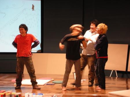 f:id:rakukaidou:20080202202543j:image