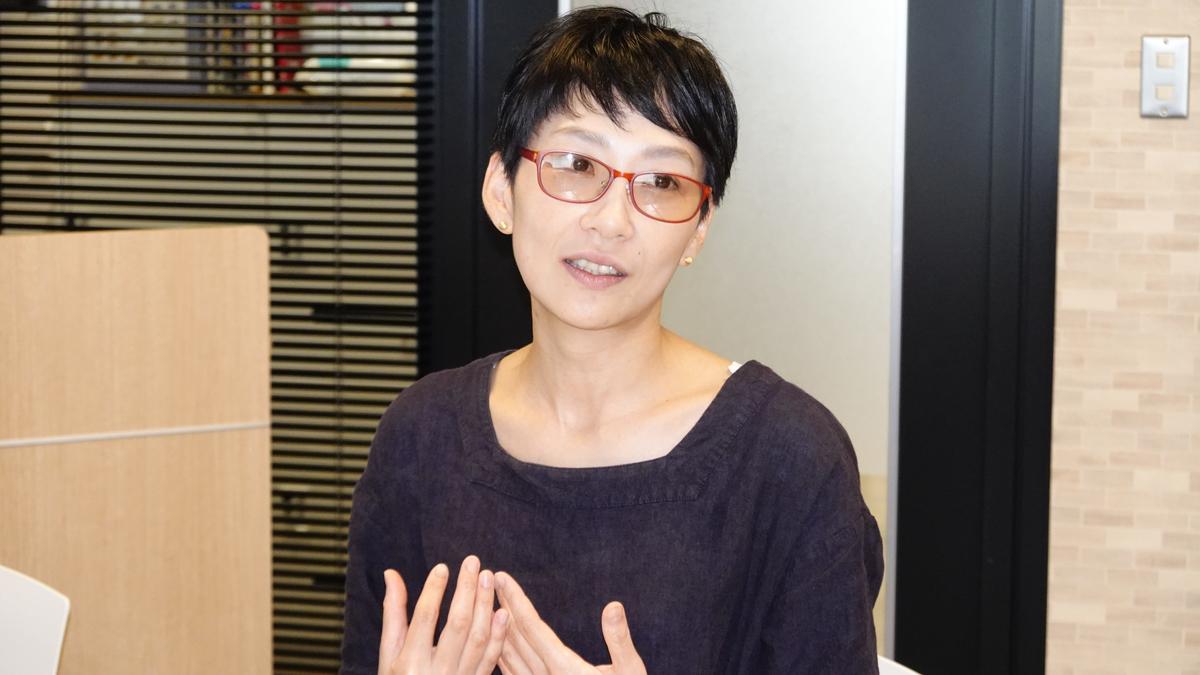 f:id:rakumo:20191010162917j:plain