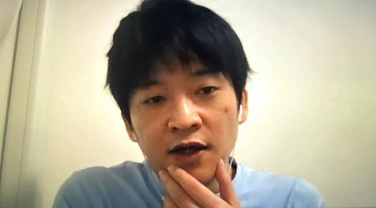 f:id:rakumo:20210310105449j:plain