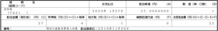f:id:rakumoni:20200130221642j:plain