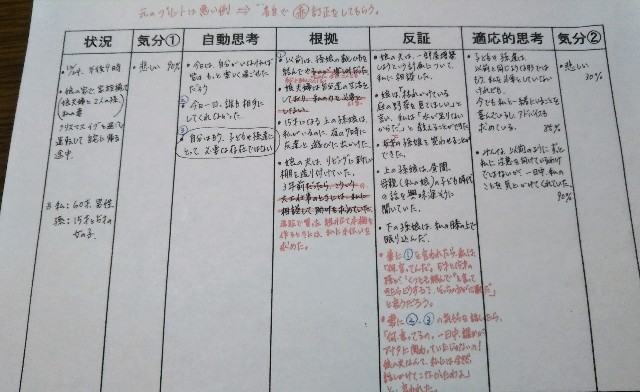 f:id:rakuneko-naga:20200124003435j:plain
