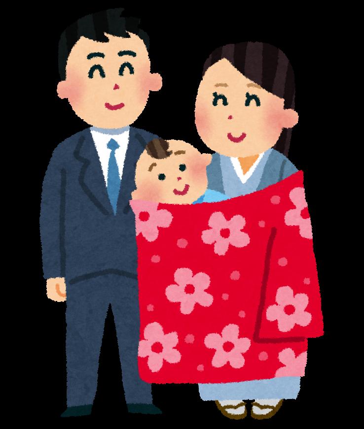 f:id:rakuraku0308:20190426213441p:plain
