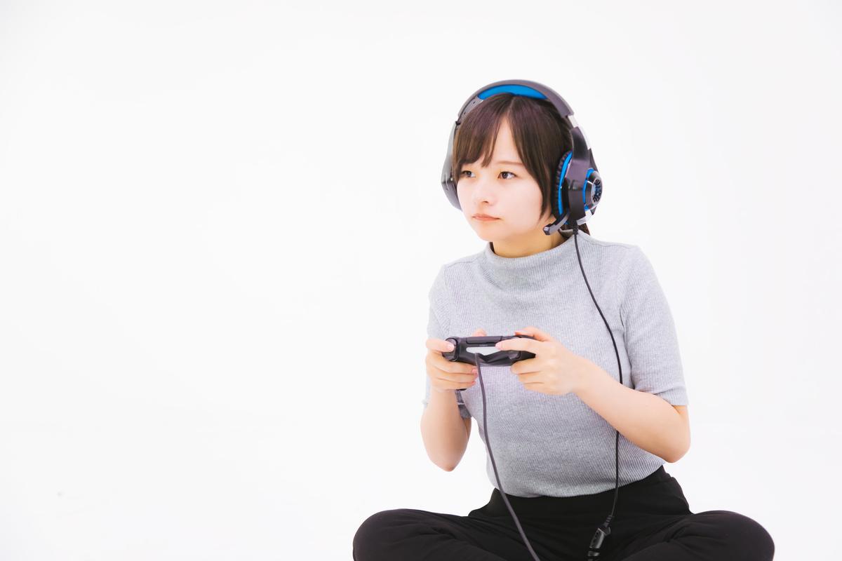 f:id:rakuraku0308:20190506105001j:plain
