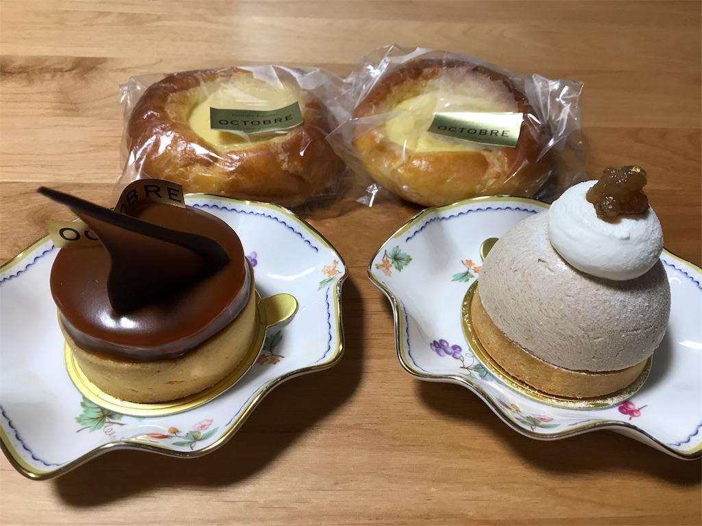 f:id:rakurakuchan:20170904153017j:plain