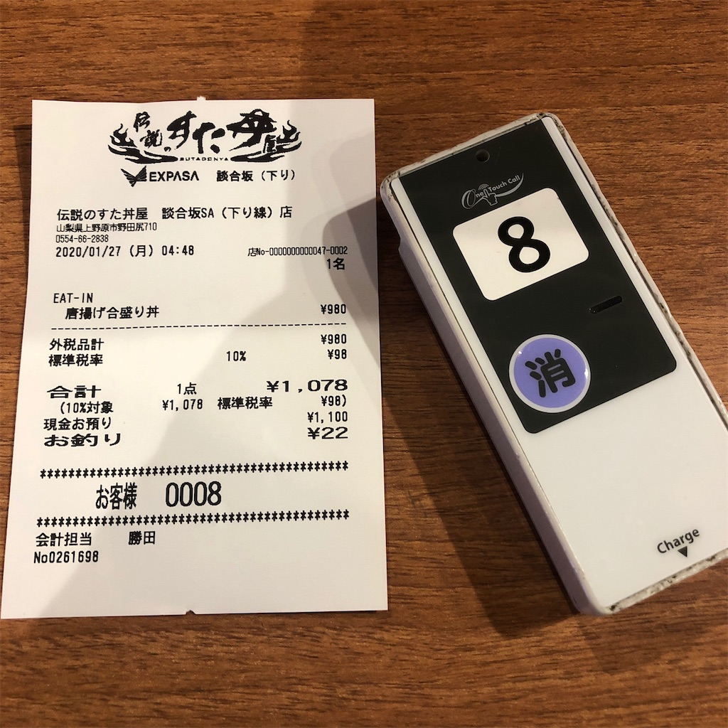 f:id:rakurakuda118:20200210105112j:image