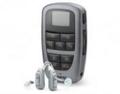 thumbnail-Tek - Tek and hearing aids - 276px (1).jpg