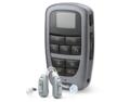 Tek - Tek and hearing aids - 276px (1).png