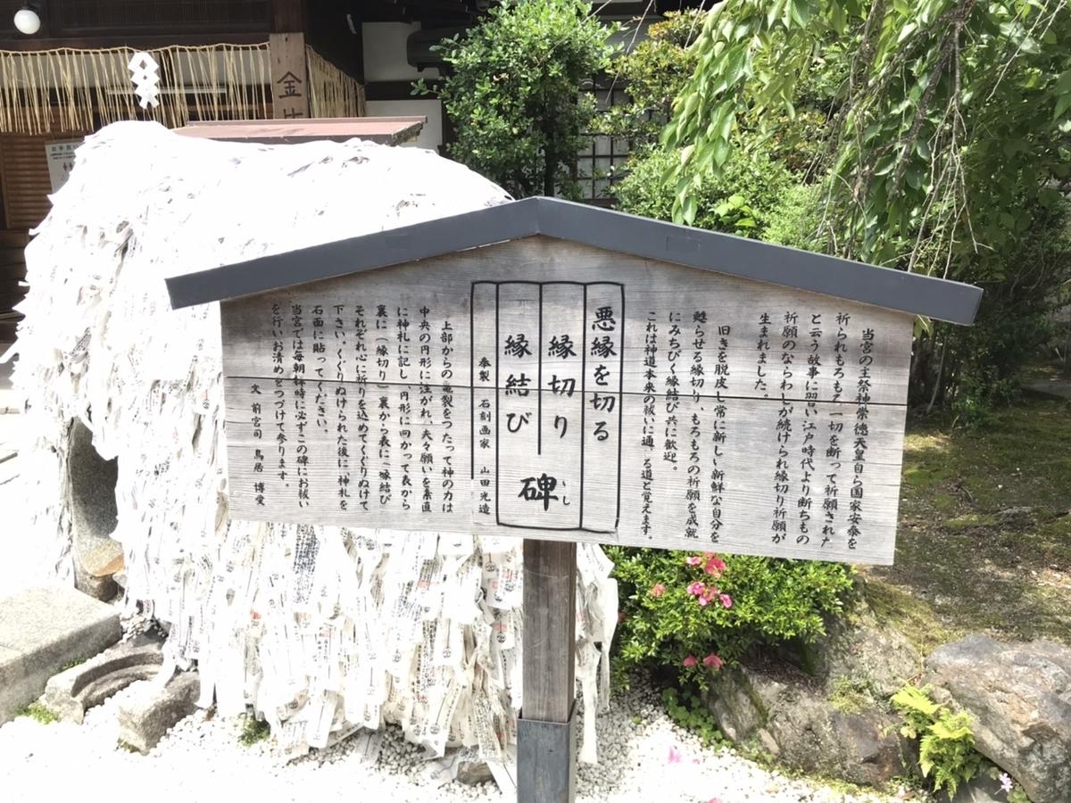 f:id:rakurakuka31111:20200527134224j:plain