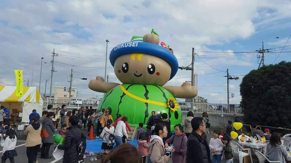 f:id:rakurakukaikei:20181204105115j:plain