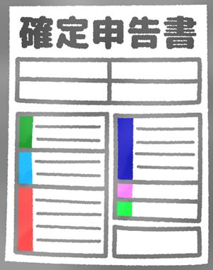 f:id:rakurakukaikei:20190122140615p:plain
