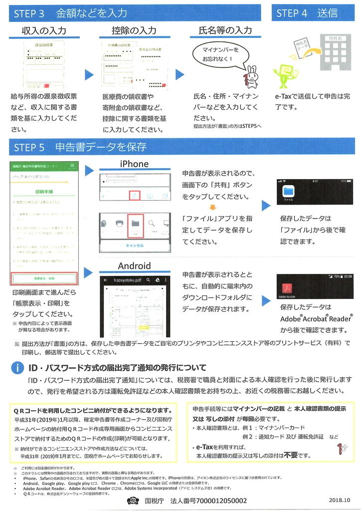f:id:rakurakukaikei:20190212143034j:plain