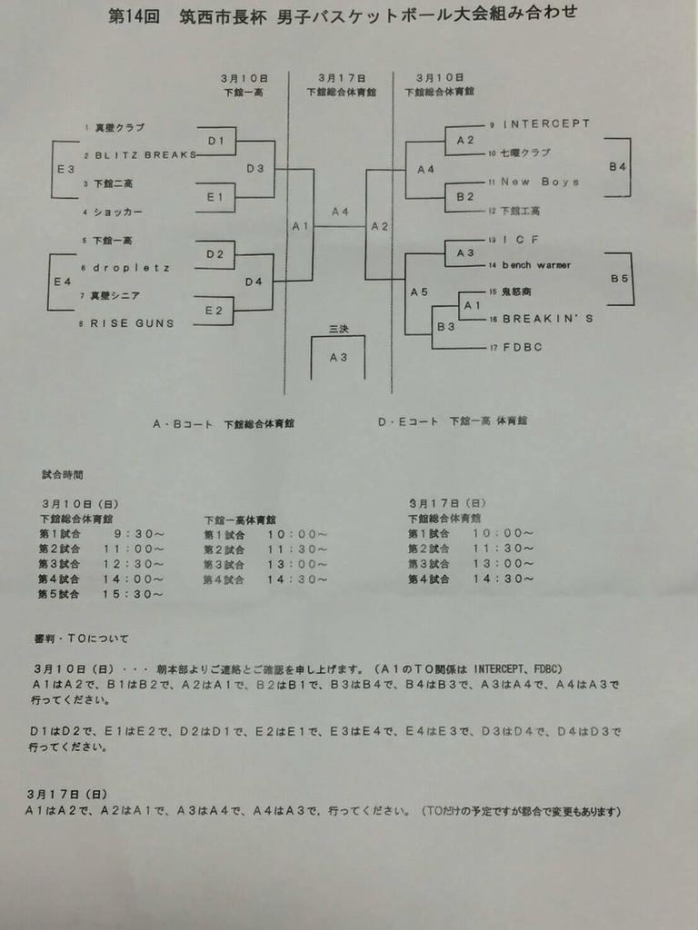 f:id:rakurakukaikei:20190312110456j:plain