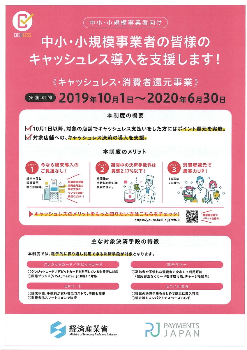 f:id:rakurakukaikei:20190910160449j:plain