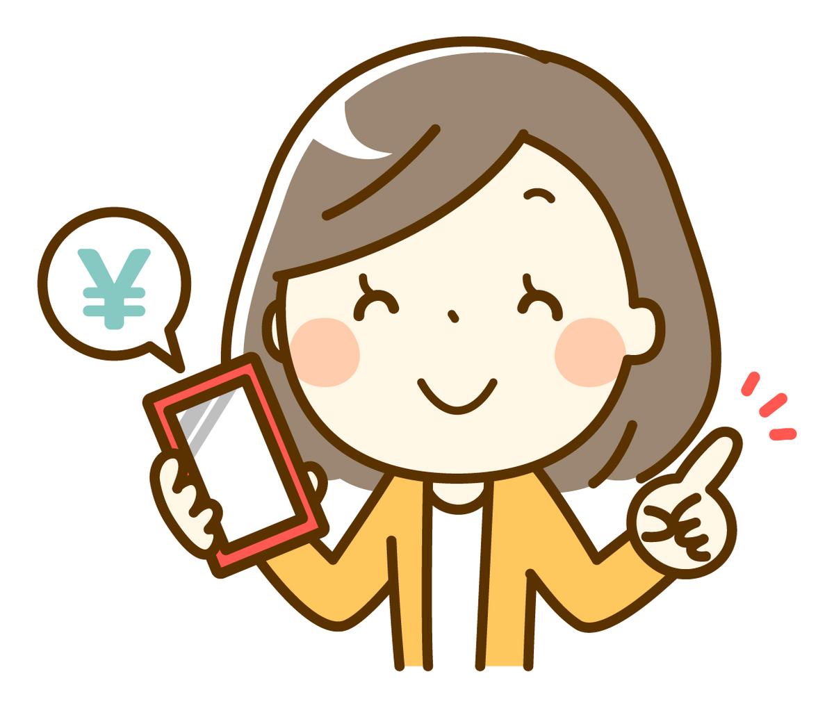 f:id:rakurakukaikei:20191001155628j:plain